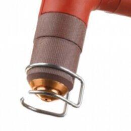 Плазменная резка - CV0011 Насадка пружинная для ручных резаков, 0