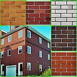 Фасадные панели - Купить фасадные панели Docke БЕРГ, 0