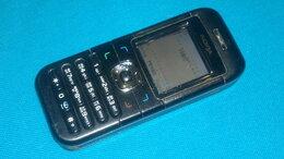 Мобильные телефоны - Nokia 6030 простая кнопочная рабочая нокиа  , 0