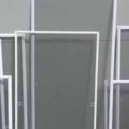 Сетки - Москитная сетка, 0