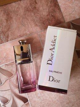 Парфюмерия - Dior Addict Eau Fraiche 2012 Christian Dior, 0