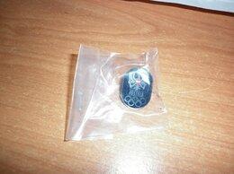 Жетоны, медали и значки - Значок от Олимпийского комитета Австрий, 0