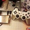Sony PlayStation 2 и 50 игр по цене 7499₽ - Игровые приставки, фото 2