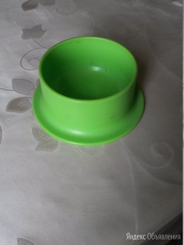 Миска для грызунов по цене 25₽ - Туалеты и аксессуары , фото 0
