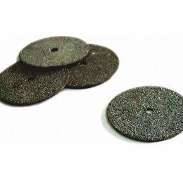 Для дисковых пил - Диски сепарационные, 0