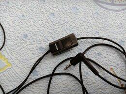 Наушники и Bluetooth-гарнитуры - Различные модели наушников к старым устройствам 2, 0