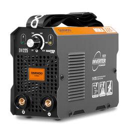 Сварочные аппараты - Сварочный аппарат DAEWOO DW 225, 0