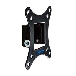 Кронштейны и стойки - Кронштейн наст. LED/LCD телевизоров Kromax Vega-6 , 0