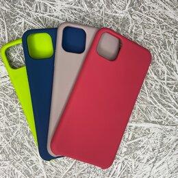 Чехлы - Чехол для iPhone 11 Pro MAX, 0