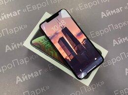 Мобильные телефоны - iPhone XS Max 512Gb Space Gray, 0