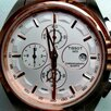 Часы Tissot 1853 (Швейцария) по цене 13700₽ - Наручные часы, фото 1