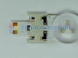 Мониторы - S 5U75 40 FL L04 REV1.4 150514 LM41-00120S, 0