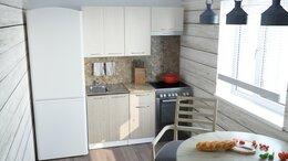 Мебель для кухни - Кухня. Кухонный гарнитур Ольга нормал 2 1500, 0