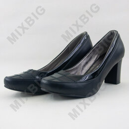 Туфли - Туфли женские ROSSE, 0