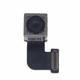 Камеры - Камера основная (задняя) для Meizu M2 Note  , 0