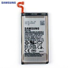 Аккумуляторы - Аккумулятор Samsung S9, SM-G960F, 0