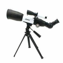 Бинокли и зрительные трубы - Телескоп астрономический, 0