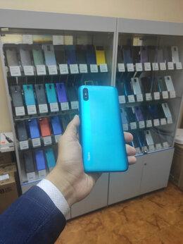 Мобильные телефоны - Xiaomi Redmi 9A 32/64, 0