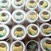 Камни для бани Жадеит шлифованный по цене 232₽ - Камни для печей, фото 8
