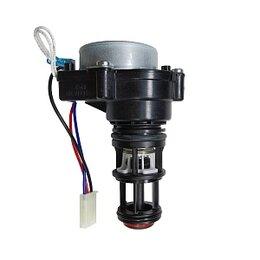 Комплектующие - Трехходовой клапан Deluxe S 13-35K 30020637A, 0