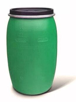 Бочки - Бочка для воды 127 литров, 0