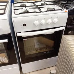 Плиты и варочные панели - газовая плита Дарина , 0