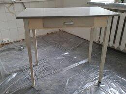 Столы и столики - Стол кухонный б/у , 0