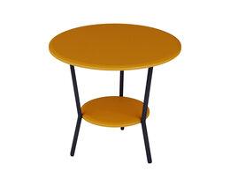 Столы и столики - Журнальный столик Шот, 0