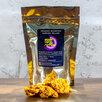 Супер острые соусы Moon Hot Saucе и перцы Moon Hot Peppers по цене не указана - Продукты, фото 7