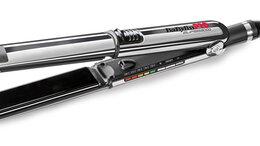 Фены и фен-щётки - Щипцы BaByliss Pro Elipsis, 31х110 мм, 55 Вт, 0