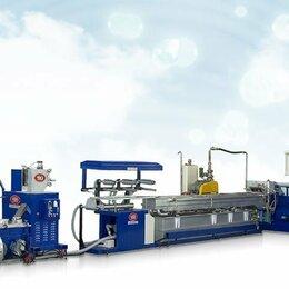 Производство - бизнес по переработке отходов, 0