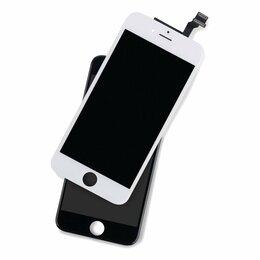 Дисплеи и тачскрины - Дисплей ( Экран ) для iPhone 6, 0