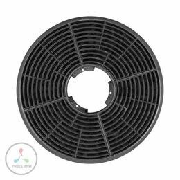 Фильтры для вытяжек - Фильтр угольный CF 130 один, 0