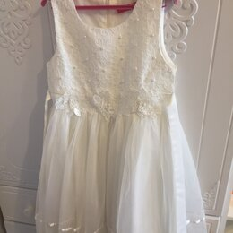 Платья и сарафаны - Платье 134, 0