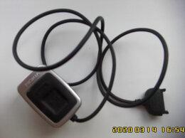 Наушники и Bluetooth-гарнитуры - Проводная гарнитура от сотового телефона NOKIA, 0