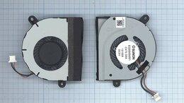 Кулеры и системы охлаждения - Кулер, вентилятор к HP Pavilion 11-N X360 310…, 0