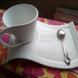 Кружки, блюдца и пары - Чашки, кружки, 0