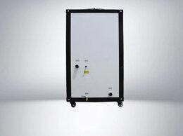 Промышленное климатическое оборудование - Промышленный чиллер FKL-10HP для охлаждения, 0