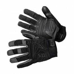 Средства индивидуальной защиты - Перчатки ROPE K9, 0