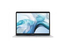 Ноутбуки - MacBook Air 13 512 (MVH42 - Early 2020) Silver New, 0