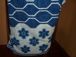 Полотенца - полотенце банное махровое 135Х70, 0