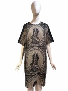 Платья - Asos платье, 0