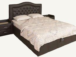 Кровати - Кровать Рафаэла Люкс с подъёмным механизмом, 0