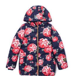 Куртки и пуховики - Куртка демисезонная PlayToday, 0