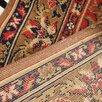 Ковер 200×140 по цене 1500₽ - Ковры и ковровые дорожки, фото 1