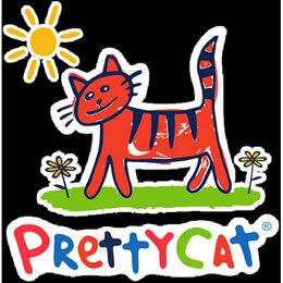 """Наполнители для туалетов - """"Pretty Cat"""" наполн. силикагель. """"Кристаллы…, 0"""