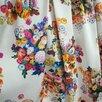 Платье в пол Anna Verdi 44 размер по цене 6500₽ - Платья, фото 5