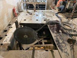 Архитектура, строительство и ремонт - Демонтаж тяжёлого железобетона, 0