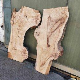 Пиломатериалы - Капа слэб спил столешница стол массив лофт дерево, 0