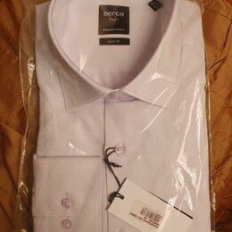 Рубашки - Рубашки , 0